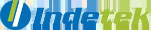 Indetek Solutions